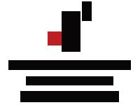 鮨処 湘華|藤沢 寿司 すし 日本酒 地酒 個室 ディナー 夕食 和食 海鮮 記念日 誕生日 グルメ 忘年会
