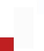 鮨処 湘華|藤沢 寿司 すし 日本酒 個室 ディナー 和食 海鮮 記念日 誕生日 グルメ 忘年会